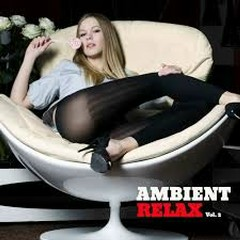 Ambient Relax Vol 2
