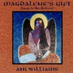 Magdalene's Gift