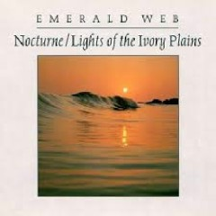 Nocturne; Lights Of The Ivory Plain