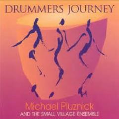 Drummer's Journey