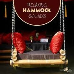 Relaxing Hammock Sounds (No. 2)