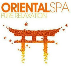 Oriental SPA Pure Relaxation (No. 1)