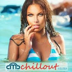 Clubmixed Chillout, Vol. 1