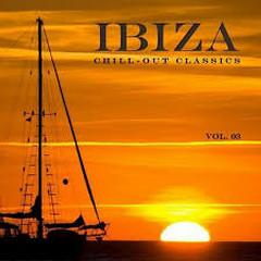 IBIZA Chill Out Classics Vol 3 (No. 1)