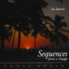 Sequences From A Voyage