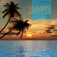 Heaven's Sunset - 25 Lounge Classics (No. 1)