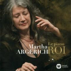 Le Piano Roi CD 2 (No. 1)