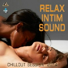 Relax Intim Sound (No. 5)