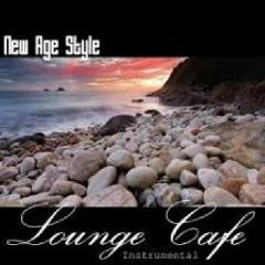 Lounge Cafe - Instrumental (No. 1)