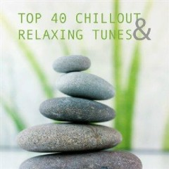 Top 40 Chillout And Relaxing Tunes (No. 1)