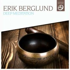 Deep Meditation (No. 2)