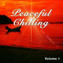 Peaceful Chilling Vol 1 Intensive Meditation And Yoga Chill Out (No. 1)