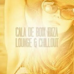 Cala De Boix Ibiza Lounge And Chillout (No. 6)