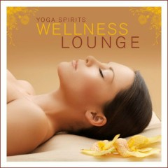 Yoga Spirits Wellness Lounge