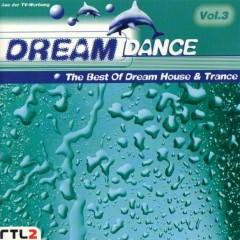 Dream Dance Vol 3 (CD 3)