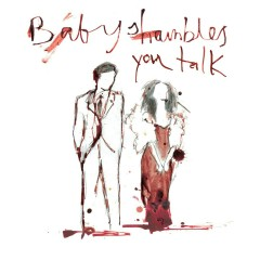 You Talk (EP)
