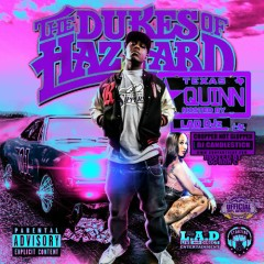 Dukes Of Hazzard (CD1)