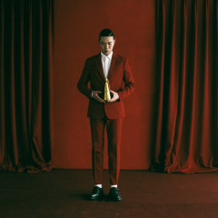The Blind Star 0.5 (Mini Album) - BewhY