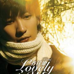 可爱的你 / Lovely You - Kiều Nhậm Lương