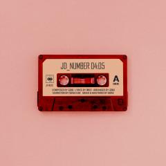 Number (Single)