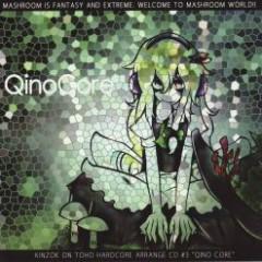 Qino Core