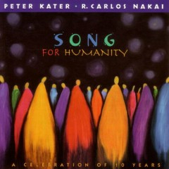 Songs For Humanity