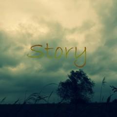 Story (Single)