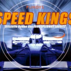 Speed Kings