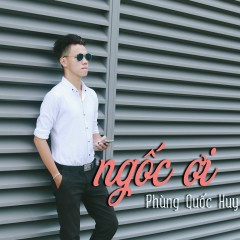 Ngốc Ơi (Single)