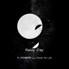 Rainy Day (Single)