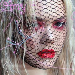 Amy (Single)