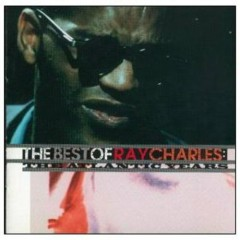 The Best Of Ray Charles The Atlantic Years (CD1)