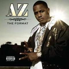 The Format - AZ