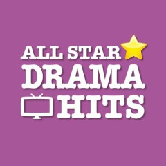 All Star Drama Hits (CD2)