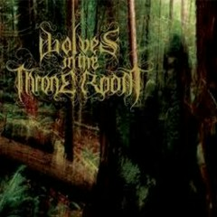 Malevolent Grain - Wolves In The Throne Room