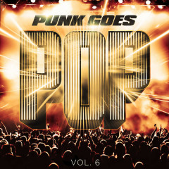 Punk Goes Pop 6