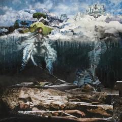 Empyrean (SHM~CD Bonus Track Edition)