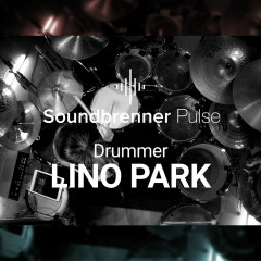 Soundbrenner (Single)