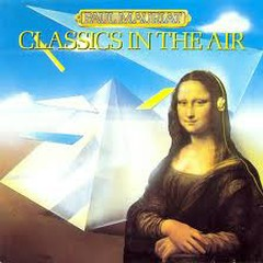 Classics In The Air CD1