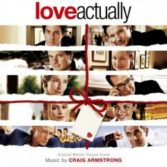 Love Actually OST (Pt.2)