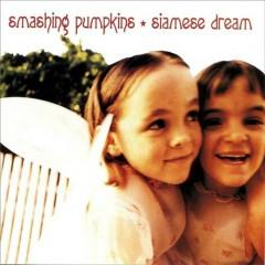 Siamese Dream - Smashing Pumpkins