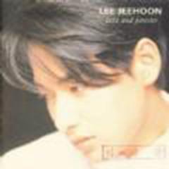 Love and Forever  - Lee Ji Hoon