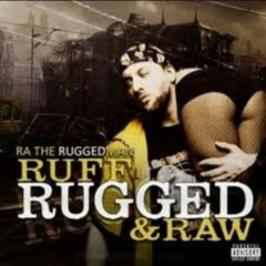 Ruff Rugged & Raw (CD2)