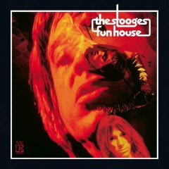Fun House (Deluxe Edition 2005) (CD1)