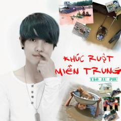 Khúc Ruột Miền Trung (Single)