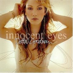 Innocent Eyes - Delta Goodrem
