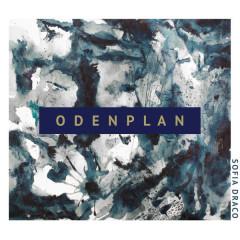 Odenplan (Single)