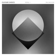 Bunker (Single)