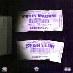 Money Machine (Single) - Sean Leon