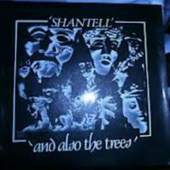 Shantell (EP)